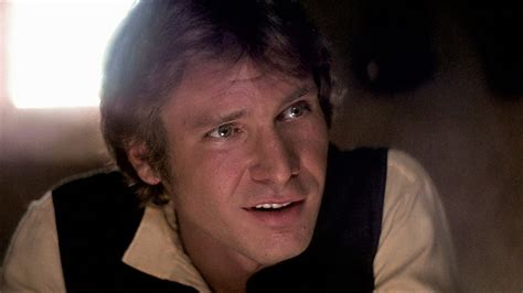 """The Han Solo movie director teases an """"intense"""" action"""