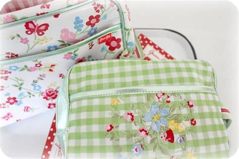 1000+ images about Greengate on Pinterest