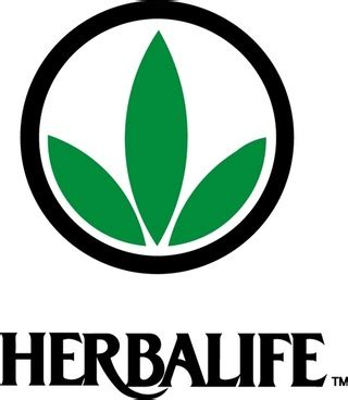 Herbalife free vector download (3 Free vector) for