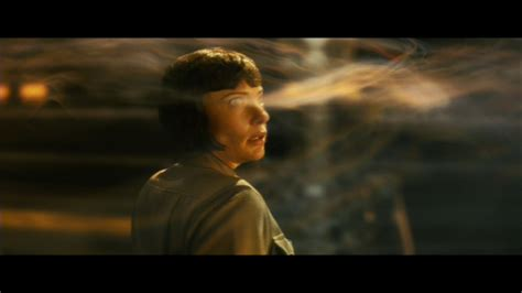 Indiana Jones and the Kingdom of the Crystal Skull - Cate