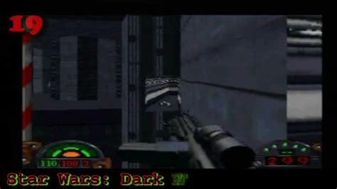 PSX Best FPS Games - YouTube