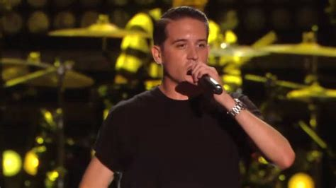 G-Eazy Height, Weight, Age, Body Measurement - Page 2 of 3