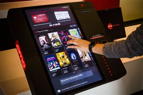 MoviePass drops 10 top AMC theaters