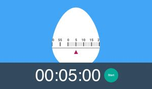 Online Stopwatch - easy to use