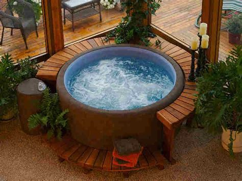 25 best Softub Pictures-Year Round images on Pinterest