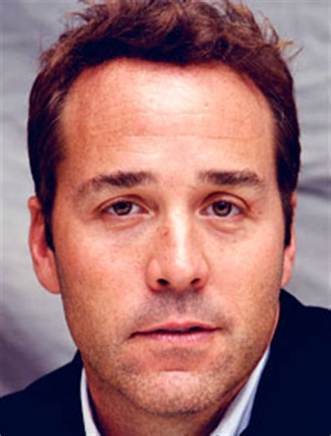 Jeremy Piven Height, Net Worth