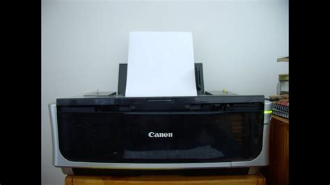 Canon pixma IP4500 How to Open the Casing for repair part