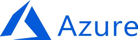 Security for Microsoft Azure | McAfee