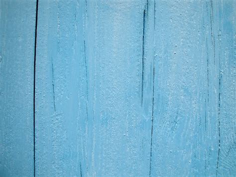 FREE 20+ Blue Textured Backgrounds in PSD | AI