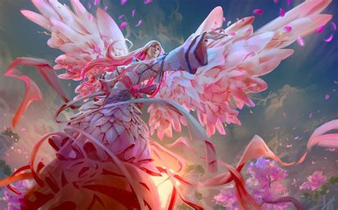 Johannes Voss - Magic: The Gathering Print Collection by