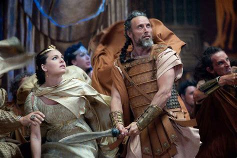 Download Clash of the Titans (2010) Full Length Movie for Free