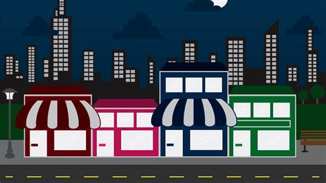 Local Google Shopping PLAs And Local Storefronts Roll Out