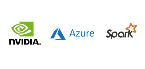 Accelerated Spark on GPU-enabled clusters in Azure | Azure