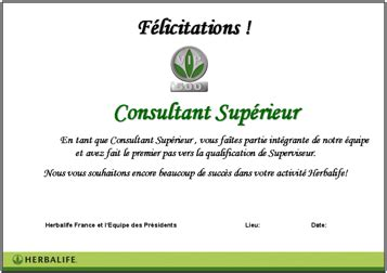 Pins Superviseur Herbalife - Health and Traditional Medicine